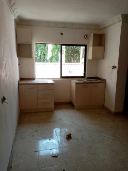 Luxury Studio Apartment, Four Point, Oniru, Victoria Island (vi), Lagos, Self Contained (single Rooms) for Rent