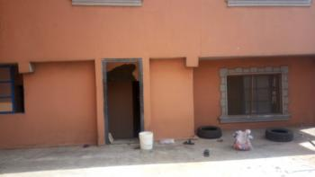 2 Bedroom Flat, Abdulahi Okeira Ogba, Ogba, Ikeja, Lagos, Mini Flat for Rent