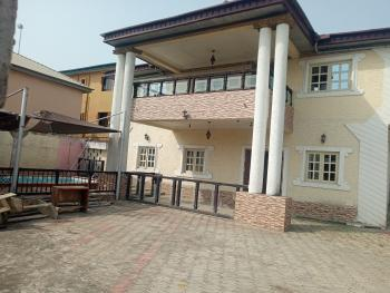 Executive 4bedroom Fully Detached Duplex with Bq, Badore, Ajah, Lagos, Detached Duplex for Sale