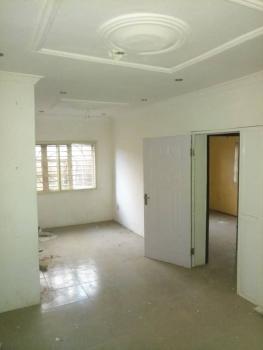a Very Big Mini Flat and Clean House, Ori Ola Street, Alapere, Ketu, Lagos, Mini Flat for Rent