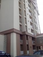 Ikoyi, Luxury Flats , Old Ikoyi, Ikoyi, Lagos, 3 Bedroom Flat / Apartment For Sale