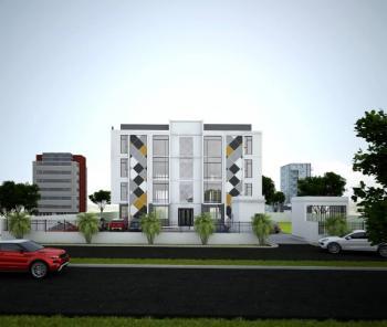 Office Spaces, Admiralty Way, Lekki Phase 1, Lekki Phase 1, Lekki, Lagos, Office Space for Rent