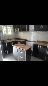 Luxury 3 Bedroom Duplex, Awoyaya, Ibeju Lekki, Lagos, Terraced Duplex for Rent