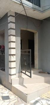 Executive 3bedrooms, Ojodu, Lagos, Flat for Rent