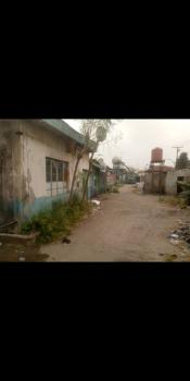 4 Plots of Land, Ikorodu Road, Idi- Iroko Estate, Maryland, Ikeja Local Government, Ikorodu, Lagos, Commercial Land for Rent