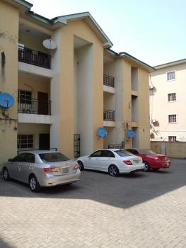 6 Units of 3bedroom with Excellent Facilities, Around Peace Park Transport, Utako, Abuja, Block of Flats for Sale