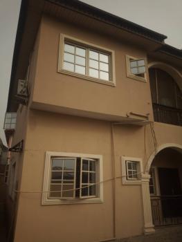 2bedroom Flat, Magodo, Lagos, Flat for Rent