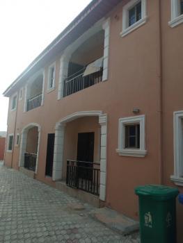 2 Bedrooms Flat, Losoro, Lakowe, Ibeju Lekki, Lagos, Flat for Rent