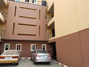 Nice 2 Bedroom Apartment, Ologolo Road, Lekki, Lagos, Flat for Rent