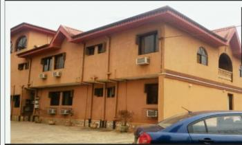 Hotel with 24 Rooms and Penthouse, Ajegunle Bus/stop, Off Lagos Abeokuta Expressway., Ifako-ijaiye, Lagos, Hotel / Guest House for Sale