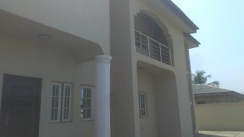 Luxury 3 Bedroom Flat Available, Gra, Gra, Isheri North, Lagos, Flat for Rent