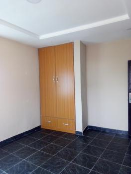 2 Bedroom Flat, Star Times Estate, Ago Palace, Isolo, Lagos, Flat for Rent