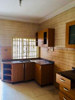 Luxury 3bed Room Flat Very Spacious, Ikate, Ikate Elegushi, Lekki, Lagos, Semi-detached Bungalow for Rent