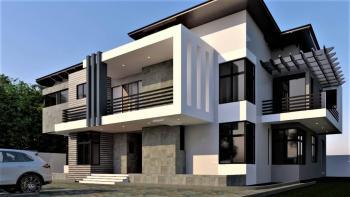 Golden Homes Estates, Karsana South, Karsana, Abuja, Residential Land for Sale