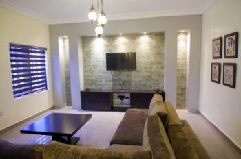 Fully Furnished and Serviced 3 Bedroom Apartment, Old Ikoyi, Ikoyi, Lagos, Flat for Rent