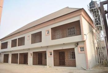 Luxury 2 Bedroom Duplex, Luxury 2 Bedroom Duplex with Federal Light at Sunshine Estate, Rumuodara, Port Harcourt, Rivers, Terraced Duplex for Rent