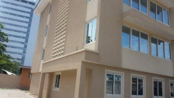 185 Sqm Commercial Office Space, Victoria Island (vi), Lagos, Office Space for Rent