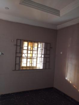 One Bedroom Flat, Bokuma Extension, Dutse, Abuja, Mini Flat for Rent