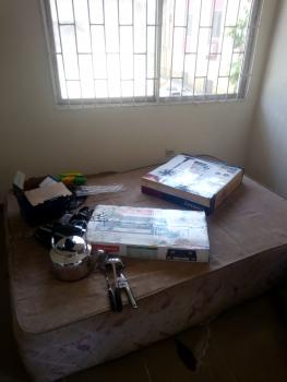Luxury Room Self Contained, Off Ali Dada, Ago Palace, Isolo, Lagos, Self Contained (single Rooms) for Rent