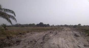 The Most Affordable Developing and Fastest Selling Estate, Okun- Imosan, Eleko, Ibeju Lekki, Lagos, Mixed-use Land for Sale