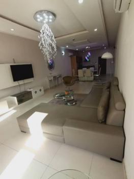 Almond Pent House, Move in Today., Palm Springs  Bella Residencia, Ikate Elegushi, Lekki, Lagos, House Short Let
