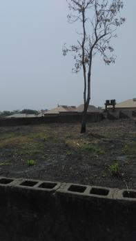 Land, Dalute, Off Akala Express, Challenge, Ibadan, Oyo, Residential Land for Sale