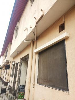 Cool Three Bedroom Duplex, Magodo, Lagos, Semi-detached Duplex for Rent