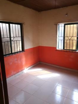 Room and Parlour Self Contain, Adeba, Lakowe, Ibeju Lekki, Lagos, Mini Flat for Rent