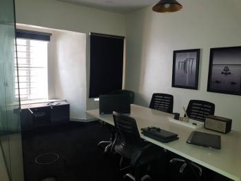 4 Bedroom Semi Detached Duplex, West End By Lekki County Home, Ikota Villa Estate, Lekki, Lagos, Semi-detached Duplex for Rent