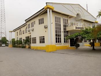 Your Ideal Church Building, Lekki Expressway, Lekki, Lagos, Church for Sale