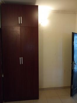 24hrs Power Room Self Con Bq, Serviced Estate By Chevron Drive, Chevy View Estate, Lekki, Lagos, Self Contained (single Rooms) for Rent