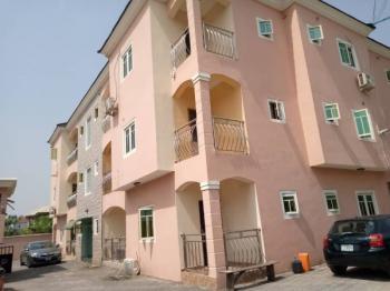 4 Bedroom Flat, Ikota, Ikota Villa Estate, Lekki, Lagos, Flat for Rent