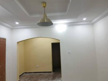 2 Bedroom Bungalow, Kubwa, Abuja, Detached Bungalow for Rent