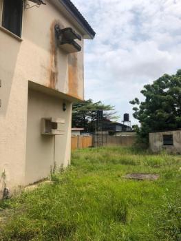 4 Bedroom Detached House, Victoria Garden Estate, Vgc, Lekki, Lagos, Detached Duplex for Sale