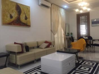 Short-stay Apartments, Ajayi Bembe Street, Parkview, Ikoyi, Lagos, Flat Short Let