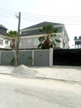 a Nice 2bedroom Apartment, Ikate, Ikate Elegushi, Lekki, Lagos, Flat for Rent
