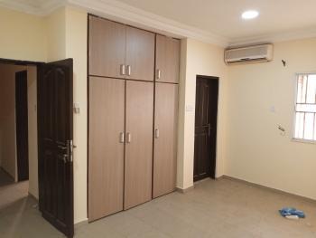 Clean and Exquisitely Finished 4 Bedroom Duplex, Democracy Drive, Gaduwa Estate Abuja, Gaduwa, Abuja, Semi-detached Duplex for Rent