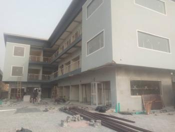 Newly Built Shopping Mall, Off Lekki Epe Expressway, Eleganza, Lekki Expressway, Lekki, Lagos, Plaza / Complex / Mall for Rent