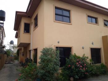 Affordable Luxury 4bedroom Apartment, Ikota Villa, Ikota Villa Estate, Lekki, Lagos, Flat for Rent