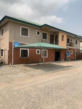 Well Maintained Cute 1 Bedroom, Off Palace Road, Oniru, Victoria Island (vi), Lagos, Mini Flat for Rent