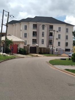 3 Bedrooms Apartment, Behind Idris Gidado Street, Wuye, Abuja, Block of Flats for Sale