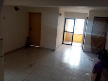 1bedroom Apartment with Balcony, Off Awolowo Road, Falomo, Ikoyi, Lagos, Mini Flat for Rent