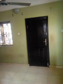Clean Mini Flat at Victory Estate., Victory Estate, Bemil Estate, Ojodu, Lagos, Mini Flat for Rent