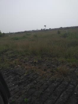 Reign Park Estate, Agbowa, Ikorodu, Lagos, Residential Land for Sale