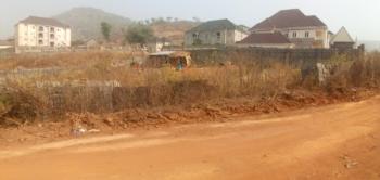 Individual Land  with C of O, Citizen Avenue, Dawaki, Gwarinpa, Abuja, Residential Land for Sale