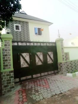 Tastefully and Nice 3 Bedrooms Duplex (all Ensuite), Elemoro, Before No Jigs, Bogije, Ibeju Lekki, Lagos, Detached Duplex for Rent