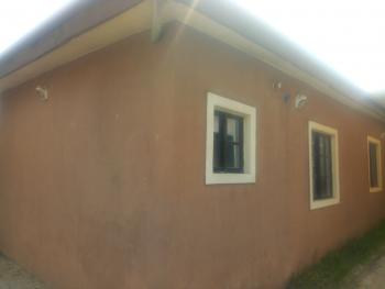 Ogbonge Self Contained, 3rd Avenue, Gwarinpa Estate, Gwarinpa, Abuja, Self Contained (single Rooms) for Rent