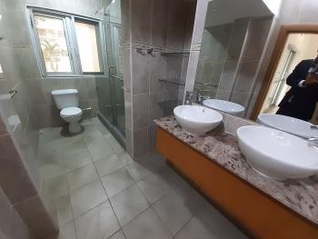 2bedroom Duplex, Off Glover Road, Old Ikoyi, Ikoyi, Lagos, Terraced Duplex for Rent
