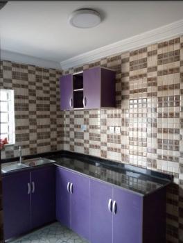 Newly Built 2 Bedroom Flat, Ijesha, Surulere, Lagos, Flat for Rent