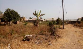 3 Plots of Land, Omigade, Ogooluwa, Osogbo, Osun, Land for Sale